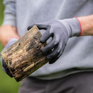 Mens Premium Seed and Weed Gloves