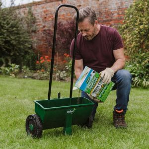 Aftercut Triple Care with spreader