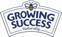 Growing Success Pest Control