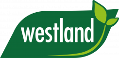 Westland Specialist Feeds and Composts