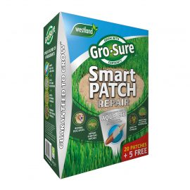 Gro-Sure Smart Patch Spreader Box