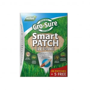 grosure smart patch repair spreader box