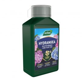 Westland Hydrangea High Performance Liquid Plant Food
