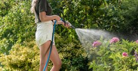It's time to upgrade to Flopro Watering!