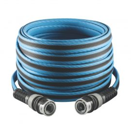 Flopro Smart Flo Next Generation Hose System