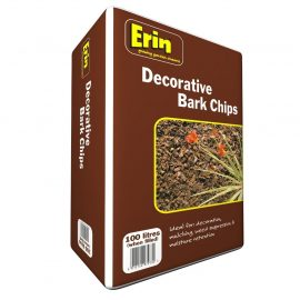 Erin Decorative Bark Chips