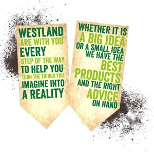 about Westland Horticulture