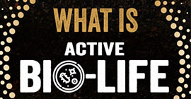 What is Active Bio-Life?