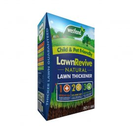 Westland Lawn Revive