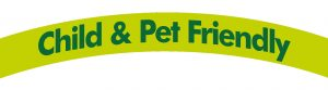 safelawn child and pet friendly