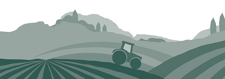 Homegrown Harvest Seed rolling hills article